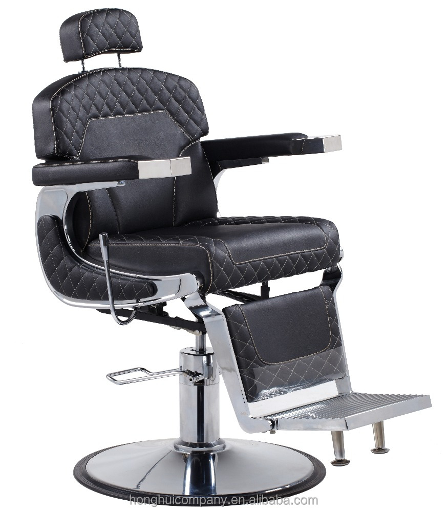 Antique barber chair - Barber Chairs Antique Barber Chairs Antique Suppliers And Manufacturers At Alibaba Com