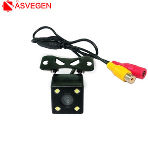 Factory Price! Driving Camera For Car Reviews Systems HD Camera Glasses HD 1080p spy camera glasses eyewear ForLED plug-in camer