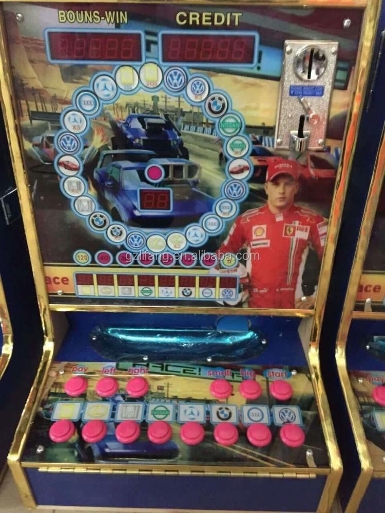 slot games online free car wash spiele