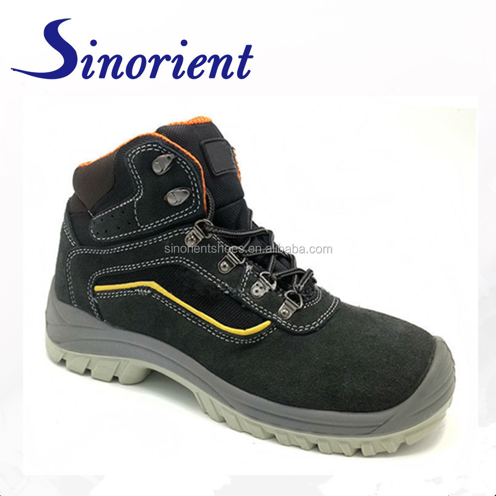Safety Jogger Shoes Malaysia Wholesale, Joggers Shoes Suppliers - Alibaba