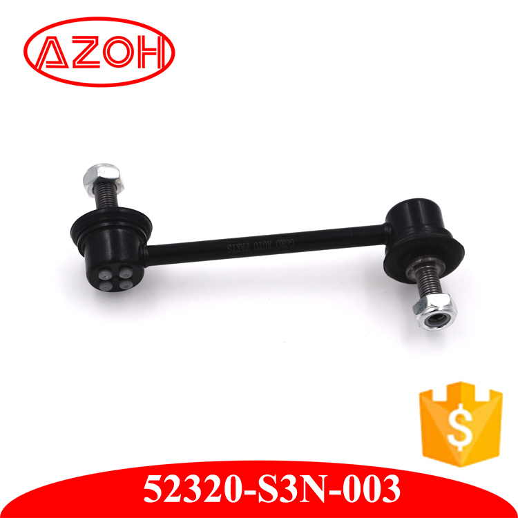 2 JPN Sway Bar Stabilizer Link Kit for Chevrolet Cobalt 05-08 Same Day Shipping