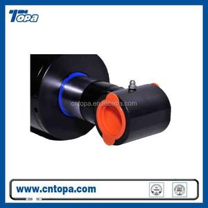 Kubota Hydraulic Cylinder Repair Kits, Kubota Hydraulic