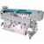 digital Konica 6 feet flex banner printing machine in Pakistan/India/China
