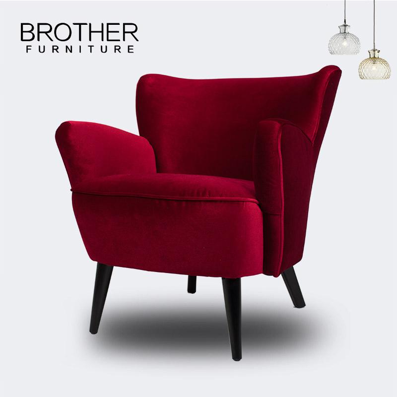 Venta al por mayor telas baratas para tapizar sillas - Telas para sillas ...