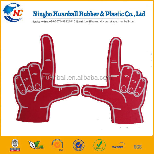 Foam sports stickers foam sports stickers suppliers and manufacturers at alibaba com