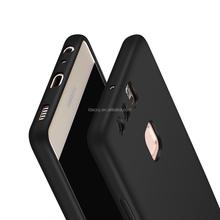 Wholesale custom cheap universal tpu mobile phone cases Huawei p9 case