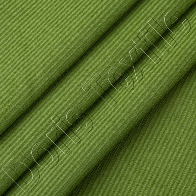 16 wales warp stretch corduroy fabric and trousers