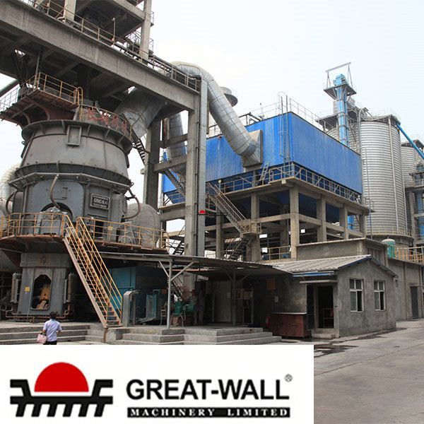 small rock mills / chrome ore buyers provider