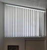 /product-detail/chinese-manufacture-direct-selling-89mm-white-vertical-blinds-for-windows-60788493506.html