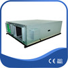 Clean air energy efficiency restaurant heat recovery ventlation unit