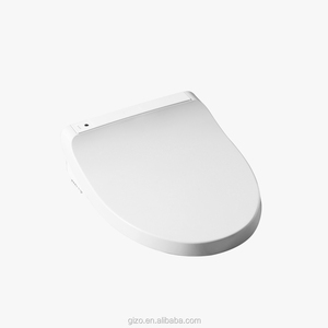 Remarkable Toilet Seat Uk Toilet Seat Uk Suppliers And Manufacturers Beatyapartments Chair Design Images Beatyapartmentscom