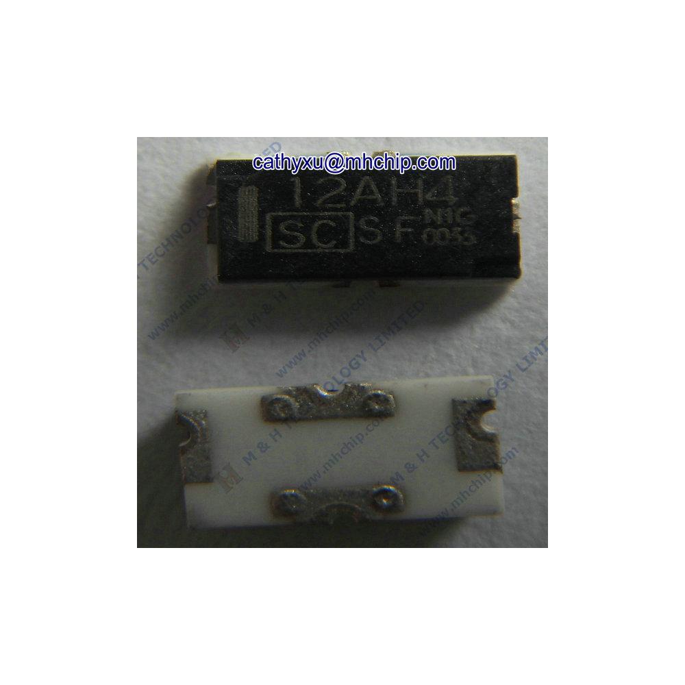Karosium: the weird fuses in laptop batteries.