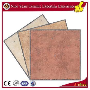 Design Floor Tile 300x300mmObsidian TilesNon slip Stair Product