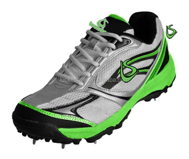running shoes action sports shoes training sports shoes athletic Breathable Hqgz0P