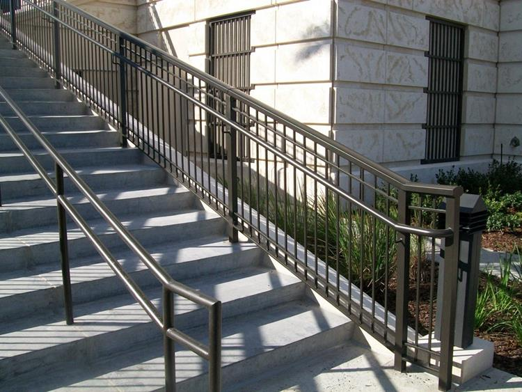 wrought iron stair railing philippines wrought iron stair railing philippines suppliers and at alibabacom
