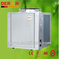 Made in China DERON Heat Pump For Heating