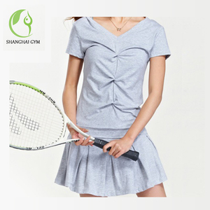 Factory Direct Sale Beach Young Lady Dress Fashion