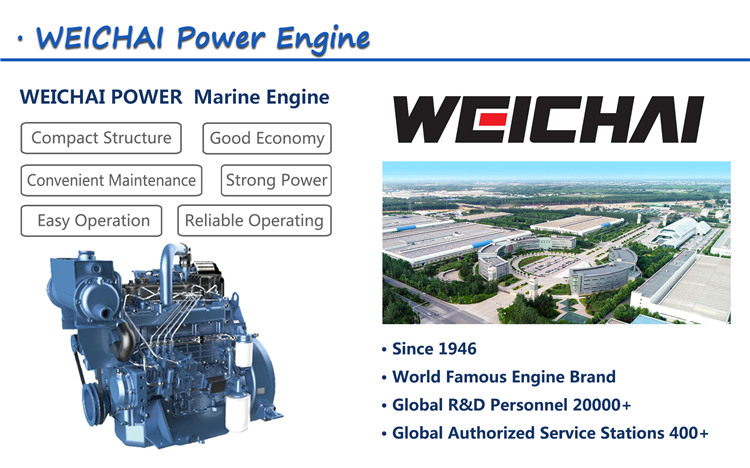 busy sale CCS 20kw 25kw lovol brand small marine diesel engines