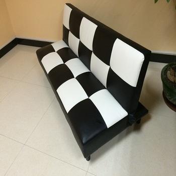 German Sofa Bed Single Futon Philippines