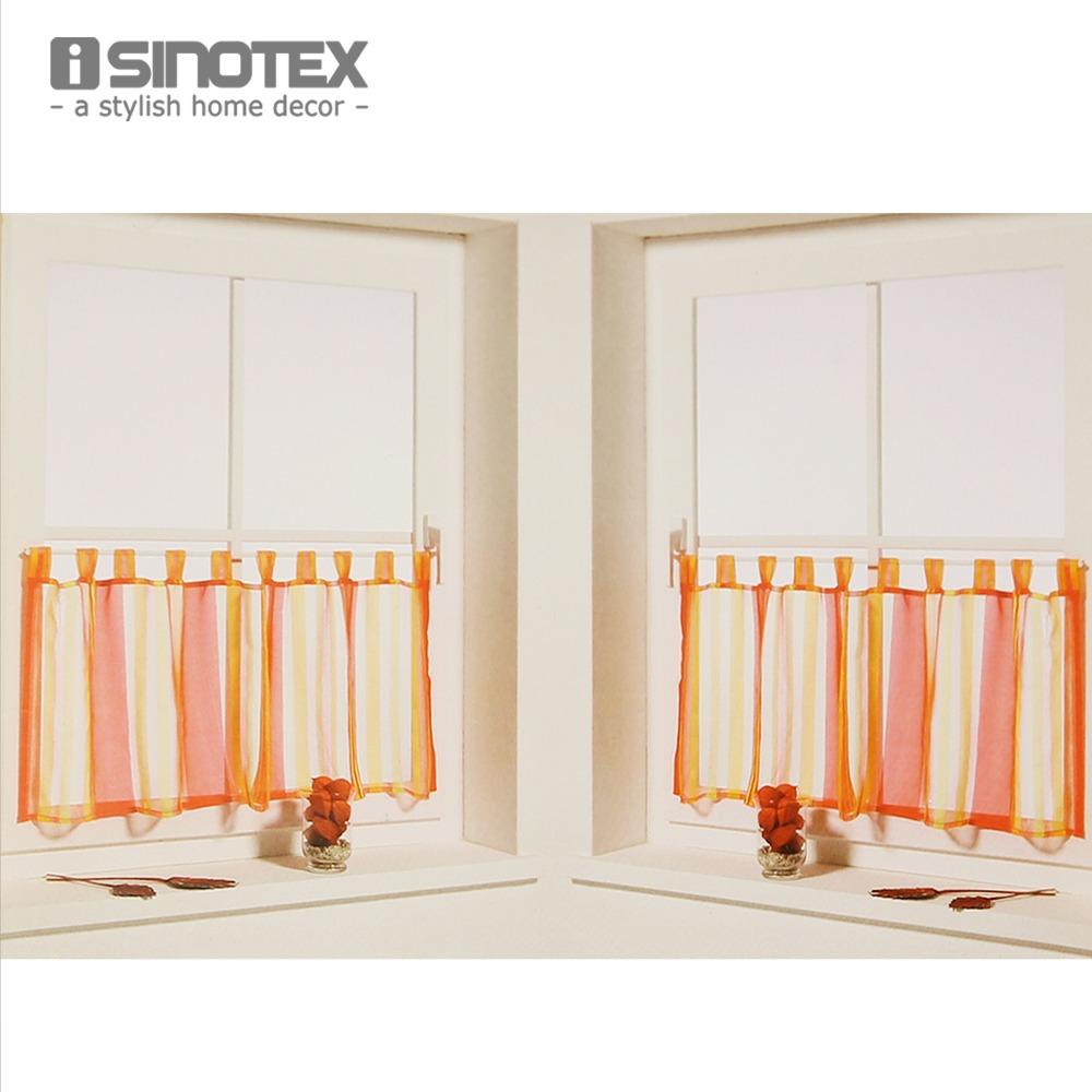 rideau cuisine moderne best cuisine rideau de cuisine moderne avec beige couleur rideau de. Black Bedroom Furniture Sets. Home Design Ideas