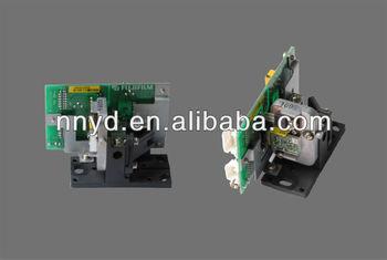 Fuji Frontier 550 570 Mini-lab Red Laser Repair - Buy Fuji Minilab  Part,Digital Mini Lab,Minilab Part Product on Alibaba com