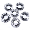 /product-detail/hot-selling-2019-false-eyelash-private-label-3d-mink-25mm-eyelashes-62121912512.html