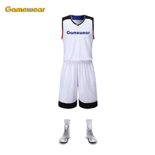 <span class=keywords><strong>Basketball</strong></span>-<span class=keywords><strong>trikot</strong></span> Set <span class=keywords><strong>Basketball</strong></span> Jersey <span class=keywords><strong>Futter</strong></span>