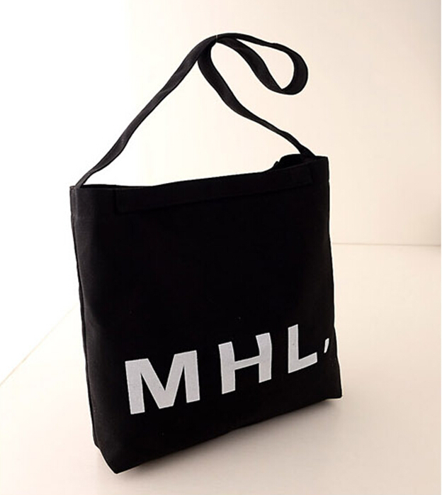 china wholesale customized digital printed canvas bag,canvas tote bag