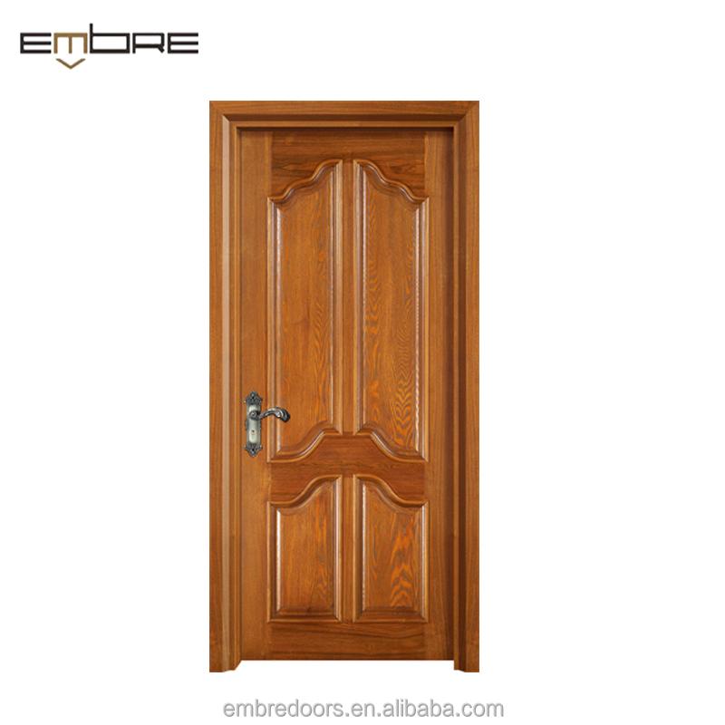 Half Round Wooden Entry Door, Half Round Wooden Entry Door Suppliers And  Manufacturers At Alibaba.com