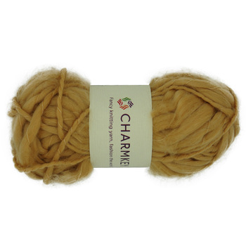100 Mohair Thick N Thin Merino Felting Wool Yarn For Knitting Buy
