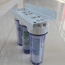 TY0790 2016 High Quality Clear Water Filter,Water Purifier,Low Cost Water Filter Cartridge