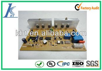 Inverter Kit /home Ups Pcb Supplier,Ups Pcb Circuit Board ...