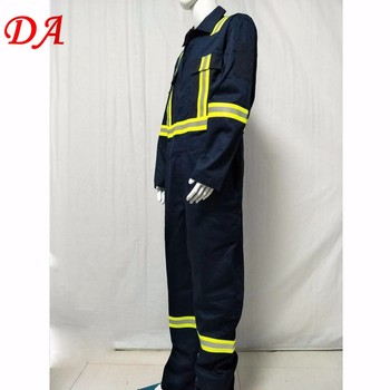 anti-static,flame retardant,arc flash protective clothing