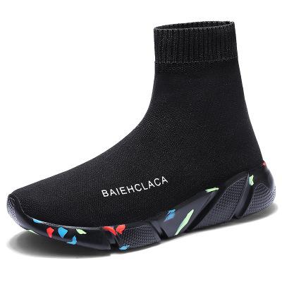 dc3fa7745a1 Mujer Zapatillas China Fabricantes Y Zapatillas R774wqxT