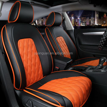 sonata dedicated seat cushion original fitting car seat cover pu leather covers for seats of. Black Bedroom Furniture Sets. Home Design Ideas