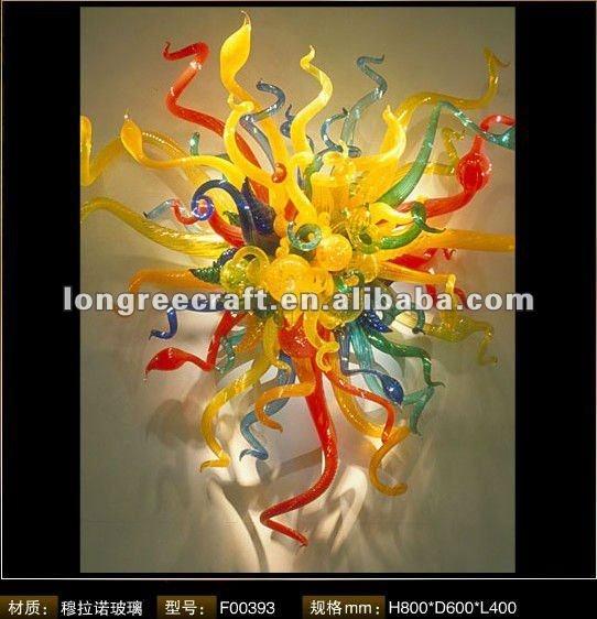 Murano Glass Wall Art, Murano Glass Wall Art Suppliers and ...