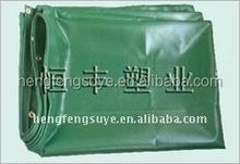 pvc tarpaulin waterproof Fabric