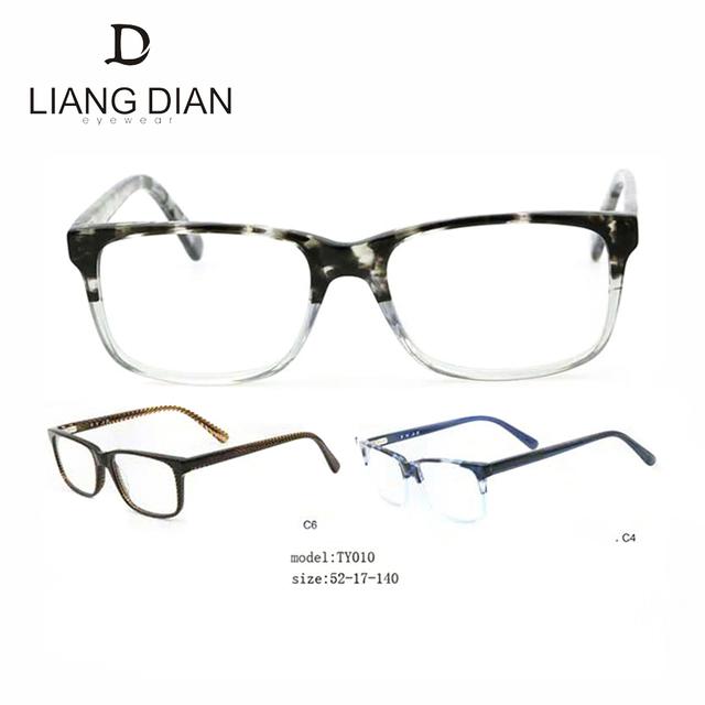 Promoción francés monturas de gafas, Compras online de ...