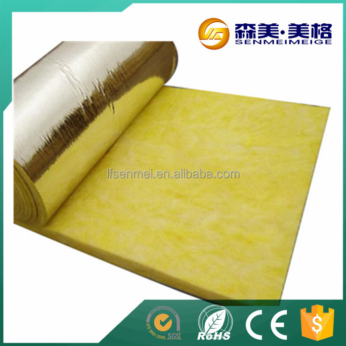 Lovely fiberglass insulation density 8 high density for High density fiberglass batt insulation