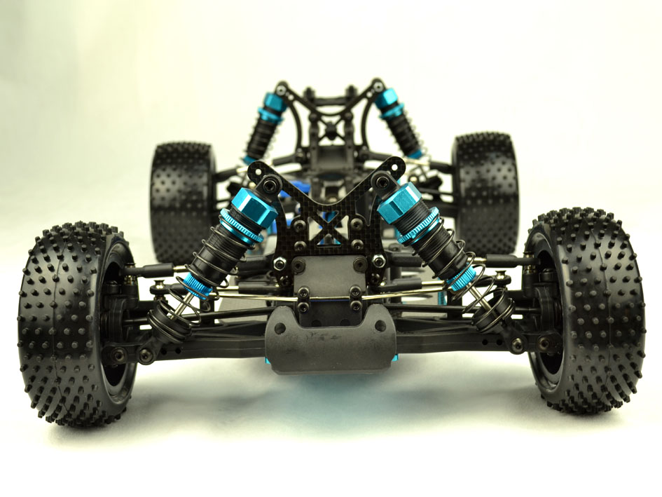 vrx racing 1 10 scale 4wd kit buggy car rc electric 4x4 speed remote control car buy high. Black Bedroom Furniture Sets. Home Design Ideas