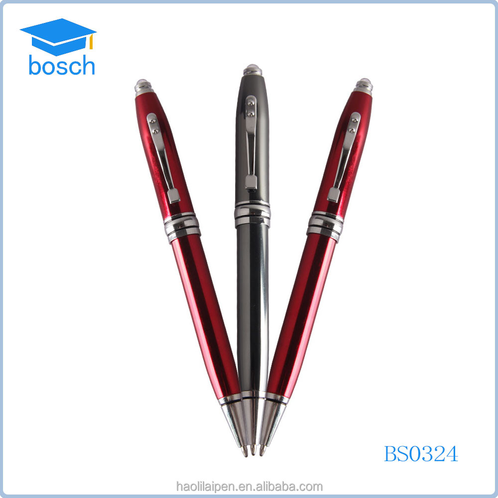 Computer Novelties Suppliers And Manufacturers Bolpoin Standard R8 At