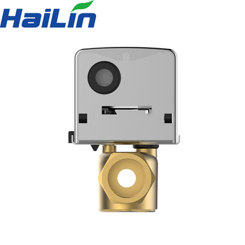 China valve suppliers Motorized valve