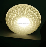 Hot Cheap promotion ip65 led shower lamp waterproof led ceiling light