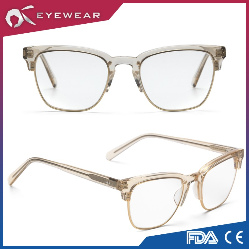 Changeable Color Mossimo Fancy Eyeglass Frames - Buy ...