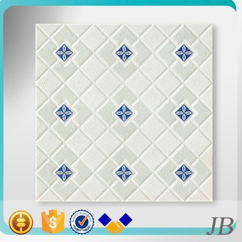 New Design Low Cost Nonskid Bathroom Floor Tile X For Glazed - Low cost bathroom tiles
