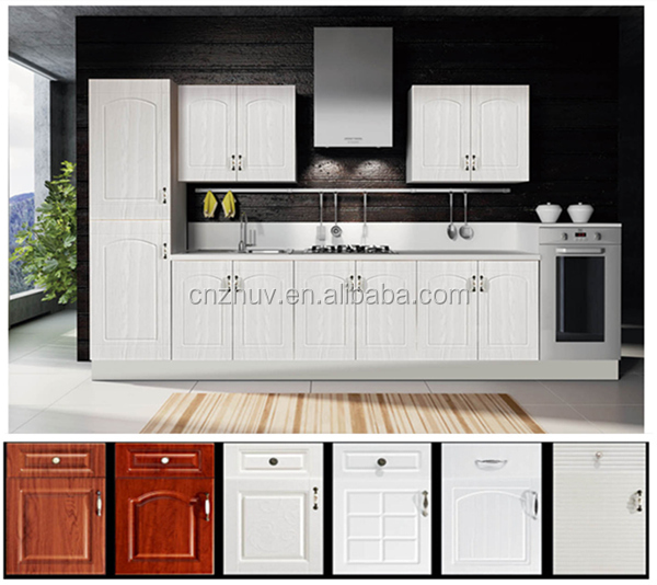 L shaped modular kitchen designs buy kitchen design l for Kitchen cabinets 700mm