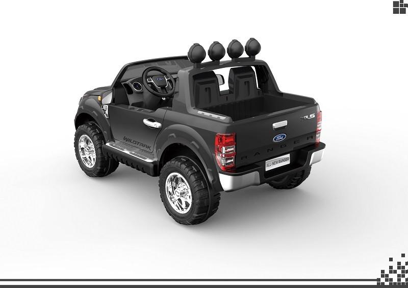 Smart Car Engine >> Hot Sale Ford Explorer Toy Car Engine Cars For Children Car Engines