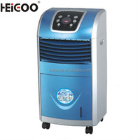 Water Pump Air Cooler,Air Cooler Water Less,Floor Standing Air ...