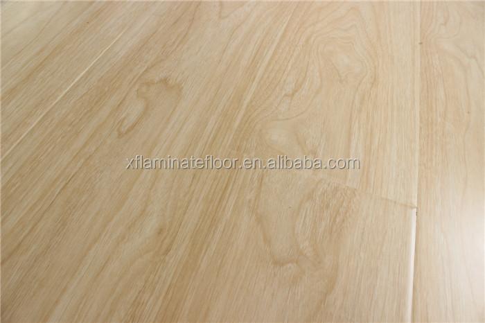 Quick lock laminate flooring floor matttroy for Cheapest quick step laminate flooring