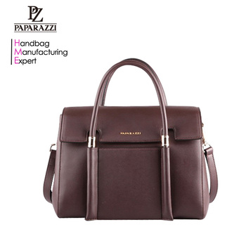 4637 Famous Brand Bag Borsa Whole Italian Design Lady Handbags Online Ping China